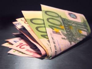 derecho a una indemnización por accidente