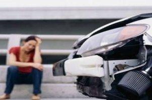 Abogados de accidentes en Madrid. Máxima indemnización