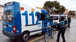 Abogados accidentes de tráfico e indemnización por accidente