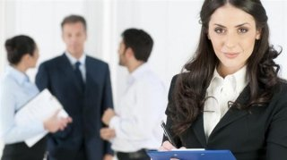 asesoramiento en extranjería_abogados