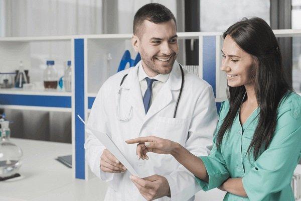 A qué centros puedes acudir para recibir asistencia sanitaria