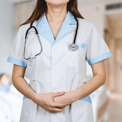 Asistencia-sanitaria-pública-o-privada-para-lesionados-en-accidente-de-tráfico