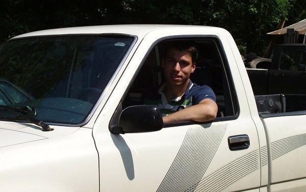 Conducir un vehículo tiene implicaciones en el área de responsabilidad civil