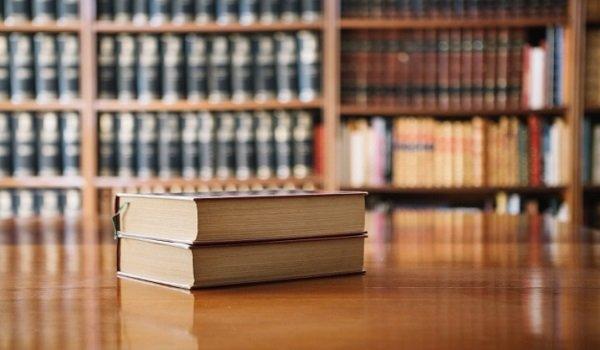 Cuál es la base usada para las actualizaciones anuales de las cuantías de las indemnizaciones por accidentes