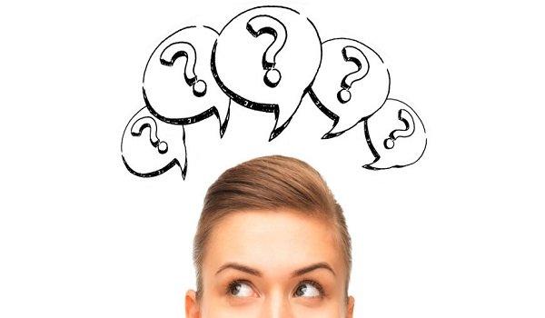 Cuáles son los aspectos a tener en cuenta para el otorgamiento de las indemnizaciones por incapacidades
