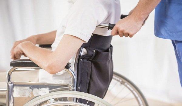Cuántas cotizaciones deberá acumular el trabajador para solicitar la gran invalidez