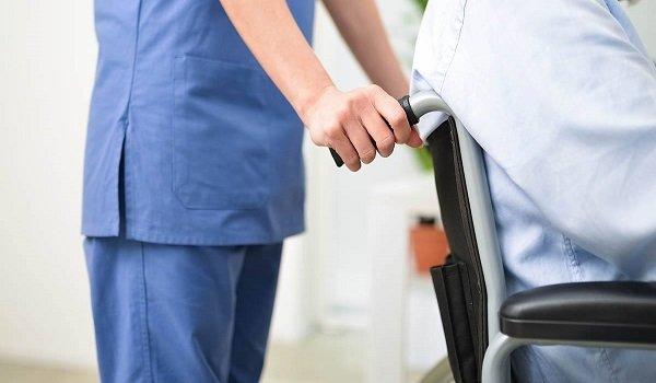 Se necesita un informe médico para exigir que se reconozca una incapacidad permanente y así acceder a la pensión