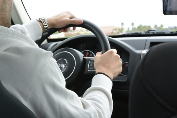 Como-se-presenta-la-responsabilidad-en-accidentes-de-trafico-con-un-conductor-ebrio