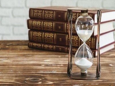 Cuánto tiempo tardará un juicio en un caso de accidente de trafico