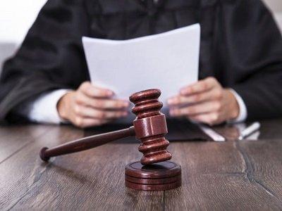 La prueba pericial y una sentencia en un caso de accidente de trafico