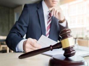 Los mejores abogados de accidentes de tafico