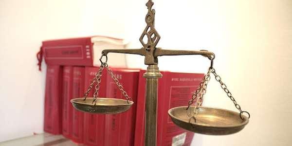Plazos para la reclamacion de indemnizacion via juidicial