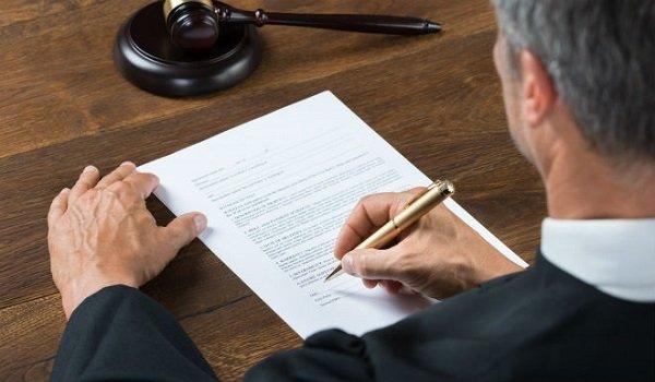 Que-dice-la-sentencia-proveniente-de-la-Audiencia-Provincial-de-Tenerife-respecto-a-la-prueba-pericial