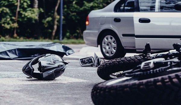 Que se necesita para que un accidente se considere como in itinere