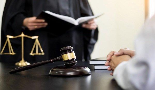 ¿Cuánto demora un juicio en un caso de accidente de tráfico?