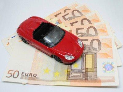Accidentes de trafico que no cubre el seguro
