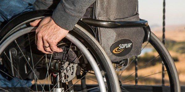 Cuales son los pasos para solicitar la incapacidad permanente