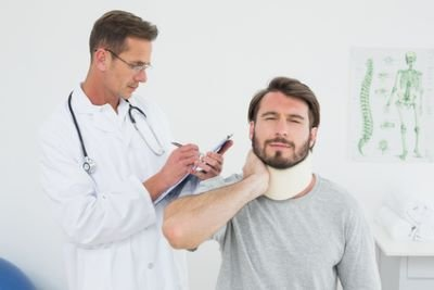 indemnización por agravamiento de lesiones