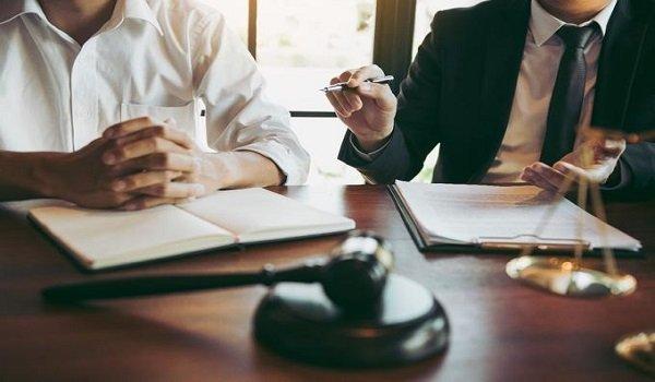 Qué pruebas son necesarias para el reclamo de una indemnización si empeoran las lesiones