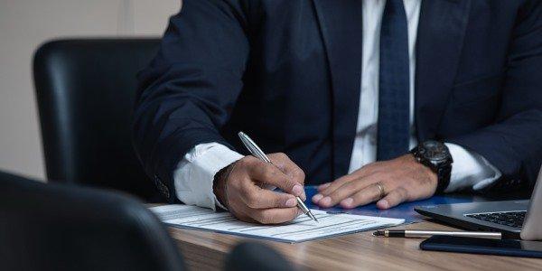 Cuales son las ventajas de contratar un abogado de accidentes
