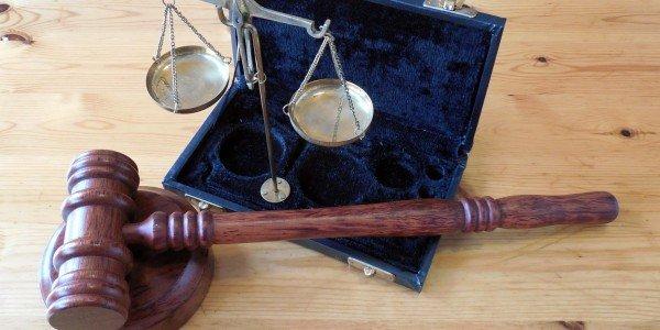 Se puede demandar al seguro del responsable del accidente por una indemnizacion