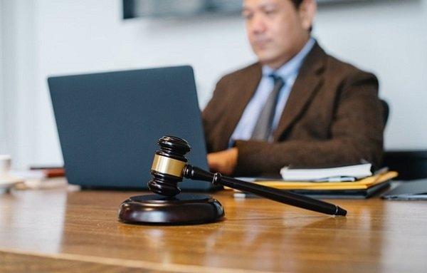 abogados de indemnizaciones en murcia