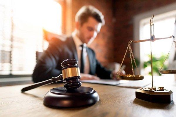 abogados de indemnizaciones madrid