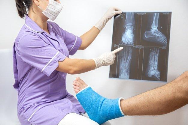 Abogados lesiones