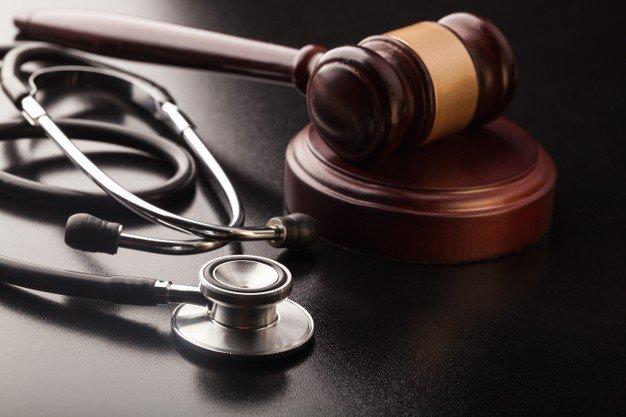 Abogados negligencia medica