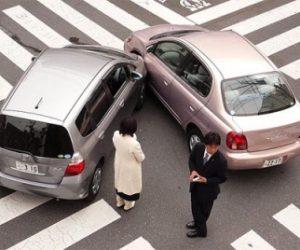 Abogados accidentes tráfico Madrid