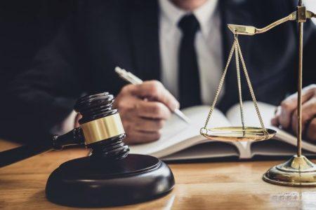 abogados de indemnizacion por accidente de trafico