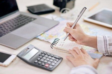 calculadora indemnizaciones por accidente de trafico