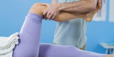 clinicas-fisioterapia-unespa-accidentalia