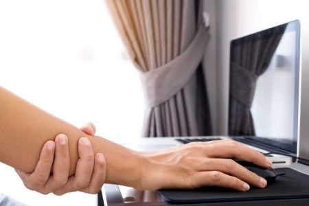 reclamacion de indemnizaciones online
